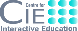 Centre for Interactive Education – CIE Global